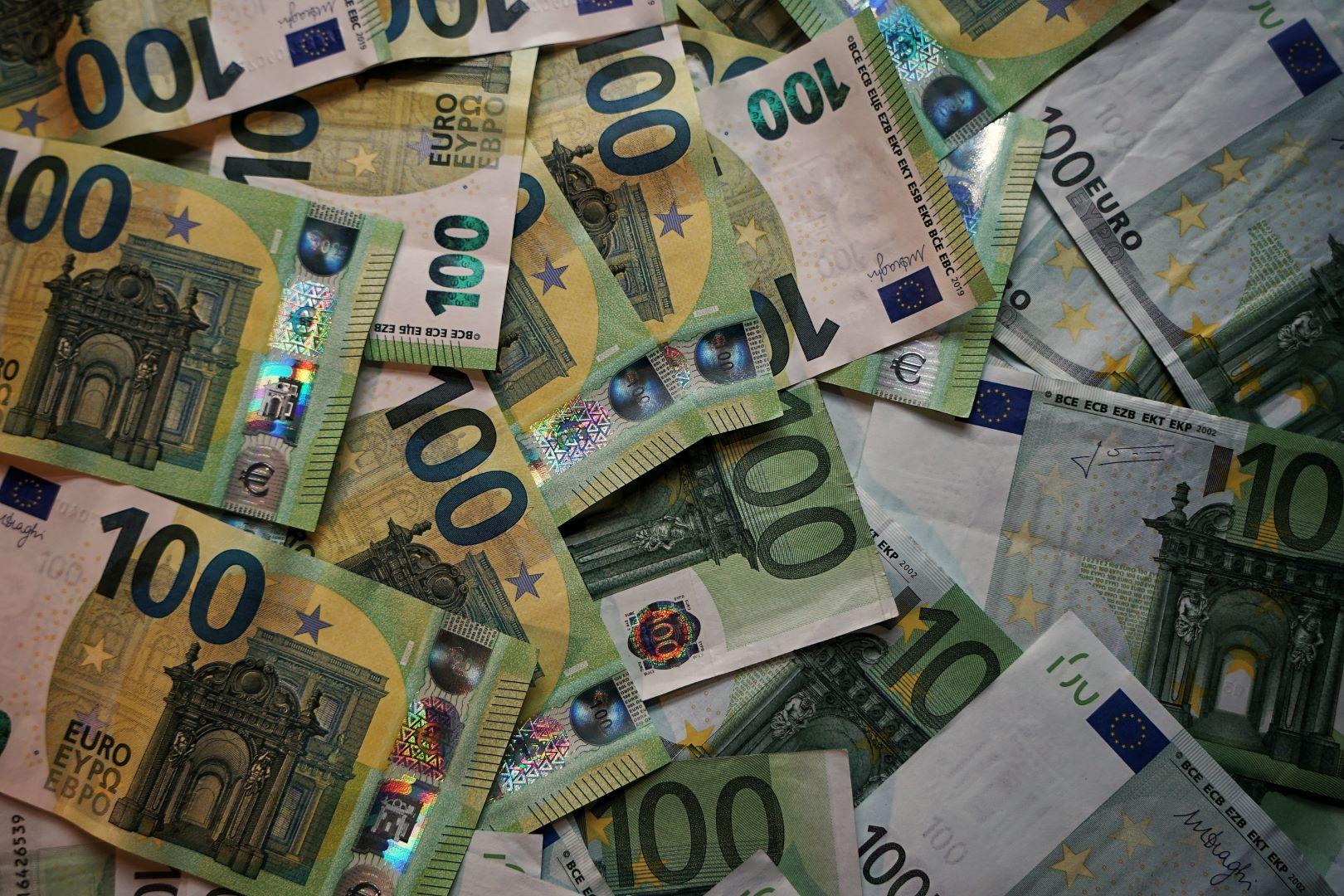 Solidaritätszuschlag ab 2021: mehr Nettogehalt für Ihre Rente