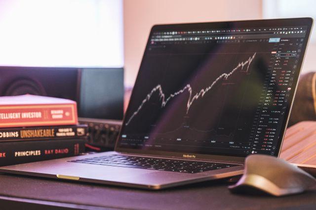 forex trading signale kostenlose testversion geldanlage als student online trading und investments ratgeber